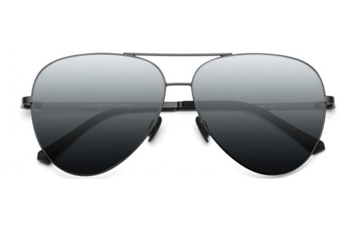 Солнцезащитные очки Xiaomi TS Turok Steinhardt Sunglasses SM005-0220 Черный