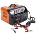 Зарядное устройство WESTER CH15  для  АКБ 150Вт 12/24В 11.0/7.0А