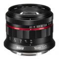 Meike 50mm f/1.7 Nikon Z