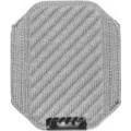 Разделитель Peak Design Camera Cube Divider Extra Small Grey для рюкзака