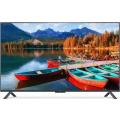 Телевизор Xiaomi Mi TV 4S, 65