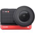 Экшн камера Insta 360 One R 1 Inch