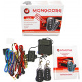Mongoose 600 Line4