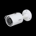 Dahua DH-IPC-HFW1420SP-0360B 3.6-3.6мм цветная