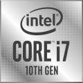 Процессор Intel Original Core i7 10700K Soc-1200 (CM8070104282436S RH72) (3.8GHz/Intel UHD Graphics 630) OEM