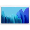 Планшет Samsung Galaxy Tab A7 10.4 (SM-T500N) 32Gb Wi-Fi Серебристый