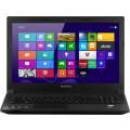 Ноутбук Lenovo 59446275
