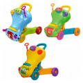 Playskool Каталка-ходунки ходи и катайся Hasbro 05545