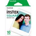 Картридж для камеры Fujifilm Instax SQUARE 10 снимков