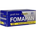 Foma PAN 100 Classic 120