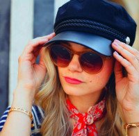 13 типичных ошибок при обработке портретных фотографий