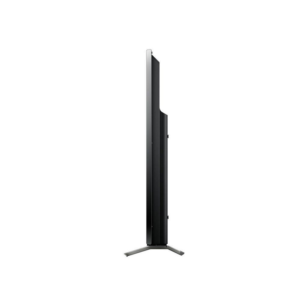 """Телевизор 49"""" Sony KD-49XD7005"""