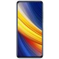 Смартфон Poco X3 Pro 6/128Gb Синий Global Version