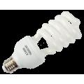 Лампа флюоресцентная Raylab 32Вт E27