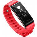 Honor Color Band A2