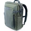 Рюкзак Vanguard Veo Select 41, зеленый