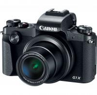 Как выбрать компактную камеру: 7 советов