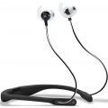 JBL Synchros Reflect FIT Sport