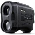 Лазерный дальномер Nikon Monarch 3000 Stabilized (BKA145YA)