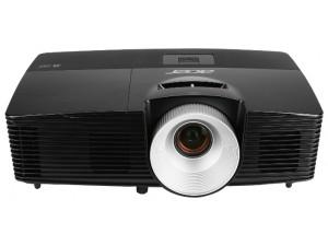 Проектор Acer X113