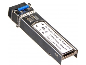 Адаптер Blackmagic 3G BD SFP Optical Module