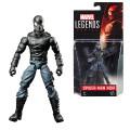 Avengers коллекционная Фигурка Мстителей 9,5 см в ассортименте Hasbro B6356