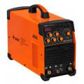 Инвертор сварочный Сварог TIG 200 P AC/DC REAL (E20101)  220В, 6кВт, MMA+TIG, электрод 1-4 мм