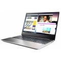 Ноутбук Lenovo IdeaPad 720-15IKB 15.6'' (FHD(1920x1080) IPS/Intel Core i5-7200U 2.50GHz Dual/6GB/1TB+128GB SSD/RD RX560M 4GB/Windows 10) серый