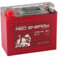 Red EnergyDS 1212.1