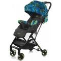 Baby Care Daily - коляска прогулочная Тропическая ночь (Tropic Night)