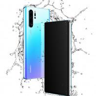 Флагманские модели смартфонов P30 и P30 Pro от Huawei