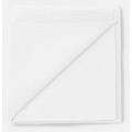 Полотенце вафельное GoodNight отбеленное 45x70