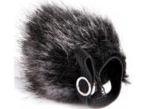 Ветрозащита Saramonic LM-WS для петличных микрофонов 3шт в комплекте