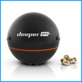 Эхолот Deeper Sonar Pro+