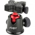 Штативная голова Joby BH2 шаровая для штатива Gorillapod 5К Stand
