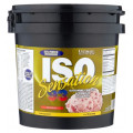 Протеин Ultimate Nutrition ISO Sensation 93 (2.27 кг) клубника