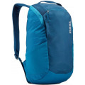 Рюкзак Thule Enroute Backpack 14л синий