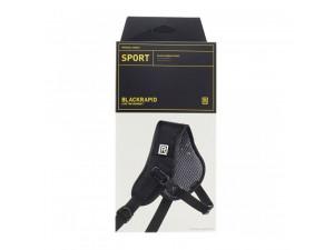 Плечевой ремень BlackRapid Sport Breathe