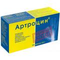 Артроцин капс №60