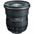 Tokina AT-X 11-20mm f/2.8 PRO DX Canon