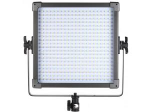 Светодиодная панель F & V K4000S 3200K-5600K CRI85 +