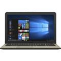 "Ноутбук Asus VivoBook X540MA-DM009 (Intel Pen N5000/4Gb/128Gb SSD/15.6"" FHD/Endless) черный"