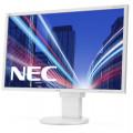 Монитор NEC 21,5'' EA224WMI белый