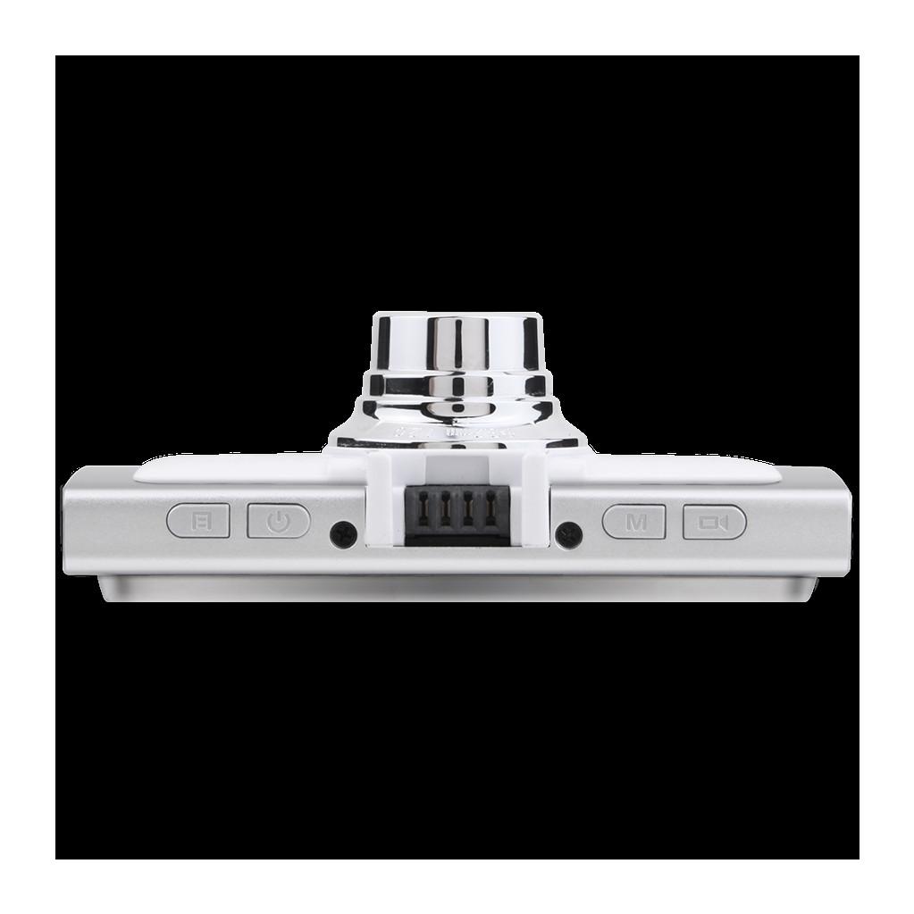 Автомобильный видеорегистратор Prestigio RoadRunner 570 LDWS