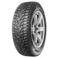 Автошина R15 185/65 Bridgestone Blizzak Spike-02 88T шип 468842