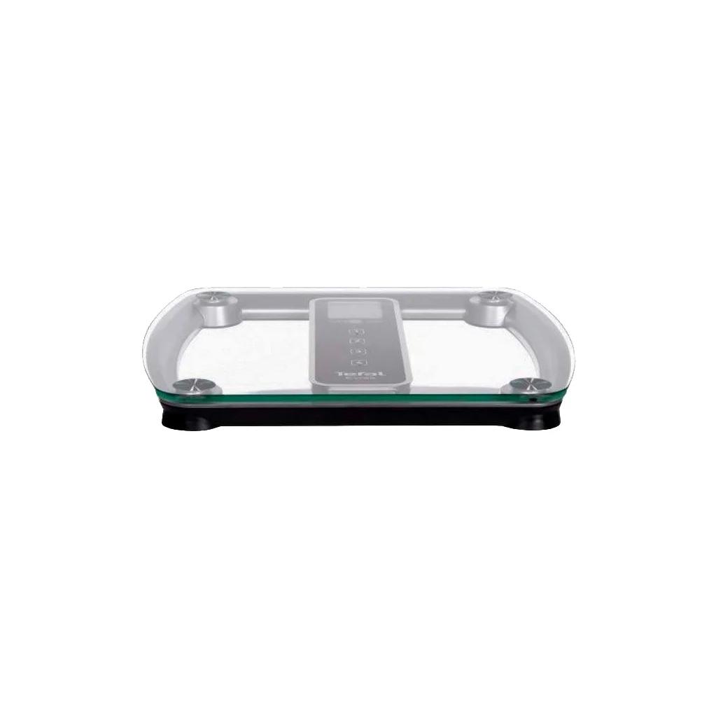 Весы напольные Tefal PP5150V1