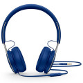 Наушники Beats EP, синие