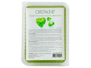 Парафин косметический Cristaline Эвкалипт 450 мл