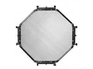 Сотовый фильтр Elinchrom для рефлектора 70см