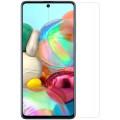 Защитное стекло для Samsung Galaxy A52 Full Screen Full Glue прозрачный, Redline